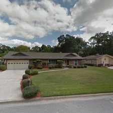 Rental info for Single Family Home Home in Jacksonville for For Sale By Owner in the Mandarin area