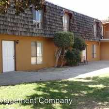 Rental info for 3397 E. Fairmont Ave. in the Fresno area