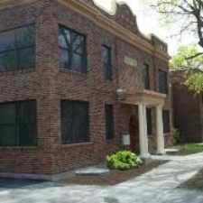 Rental info for 204 E Pine / 420 N Pattee