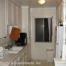 Rental info for 3333 S Durango Ave - Master BD Unit 7 in the Palms area