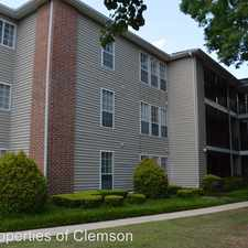 Rental info for 155 Anderson Hwy Unit 332