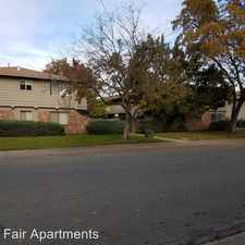 Rental info for 2228 Royale Road
