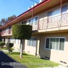 Rental info for 15430 Hawthorne Bv., #8