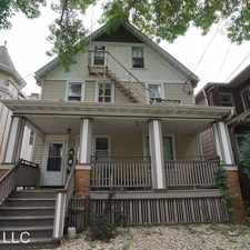 Rental info for 316 W. Wilson St. in the Madison area