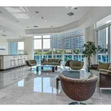 Rental info for 1881 79th Street Cswy in the Miami area