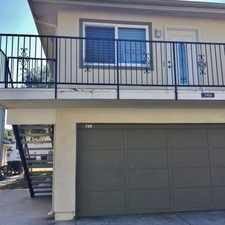 Rental info for 749 Halyard St. in the Port Hueneme area
