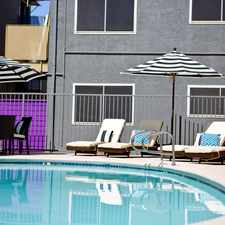 Rental info for Skyline Parc in the Las Vegas area