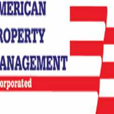Rental info for American Property Management, LLC