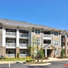 Rental info for Reserve at Summit Crossing