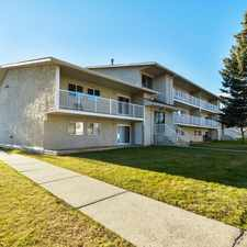 Rental info for Aspen Court