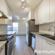 Rental info for Ermineskin Place