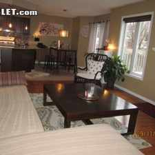 Rental info for 2200 3 bedroom House in Ottawa Area Kanata in the West Carleton-march area