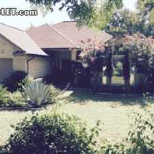 Rental info for $2600 3 bedroom House in West Austin Lakeway in the Austin area