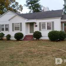 Rental info for 1340 12th St Dr NW in the Hickory area