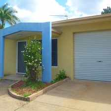 Rental info for 3 Bedroom Family Home in the Perfect Location! in the Cairns area