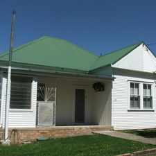 Rental info for FABULOUSLY FRESH in the Armidale area