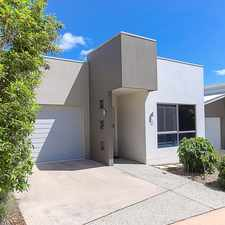 Rental info for Modern, Stylish & Pet Friendly in the Maroochydore area