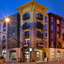 Rental info for IL Palazzo in the Little Italy area