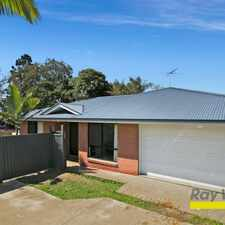Rental info for Large Family Home in the Murarrie area