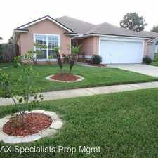 Rental info for 2502 Coachman Lakes in the Sandalwood area