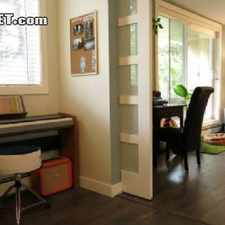 Rental info for 1700 1 bedroom Apartment in Calgary Area Calgary Downtown in the Calgary area