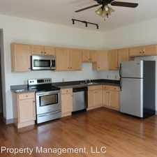 Rental info for 141-147 West Market Street Codorus Flats in the 17401 area