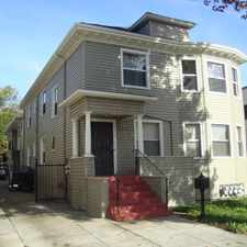 Rental info for 2Bd Apartment for Rent - Walking Distance from Lake Merritt and Lake Merritt Bart Station - Call for More Details or Open House Schedules!!! in the Oakland area