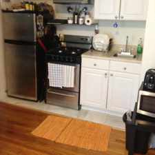 Rental info for 100 Charles Street in the Beacon Hill area