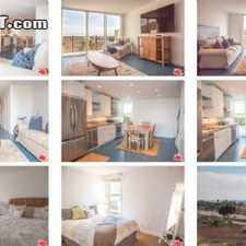 Rental info for $4250 2 bedroom Townhouse in West Los Angeles Malibu