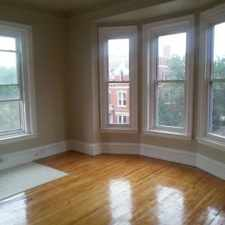 Rental info for 900 W. Franklin Street in the Carver area