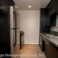 Rental info for 4470 Euclid Ave in the Talmadge area