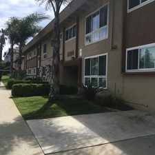 Rental info for 3216 W 99Th St. 20 in the Inglewood area