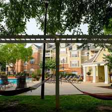 Rental info for Mariners Crossing in the Brookhaven area