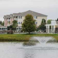 Rental info for Mill Pond Village Apartments