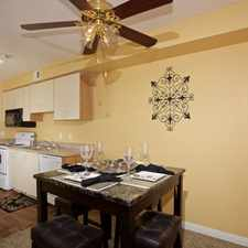 Rental info for Sky Court Harbors Apartments in the Las Vegas area