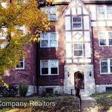 Rental info for 5024-5032 Christy Blvd. 4715-4719 Wilcox Ave. in the Princeton Heights area