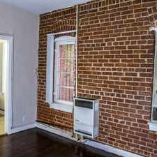 Rental info for 130 N. Westmoreland Avenue
