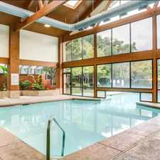Rental info for Springs of Country Woods in the 84047 area