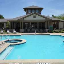 Rental info for Falcon Lakes Apartments