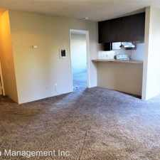 Rental info for 7504 Parkway Dr #200 in the San Diego area