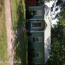 Rental info for 609 VERMONT AVENUE in the Chesapeake area