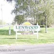 Rental info for 1673 Lenwood Ave. APT L