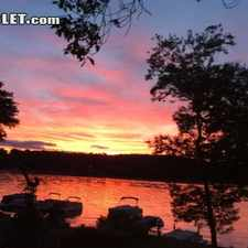 Rental info for $1000 0 bedroom Apartment in Lake Hopatcong