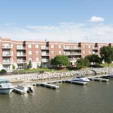 Rental info for $2100 2 bedroom Townhouse in Green Bay Downtown