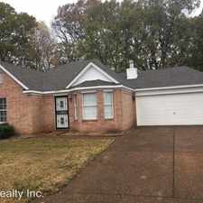 Rental info for 4390 Pecan Forest Ct.