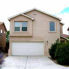 Rental info for 6225 Picture Rock Pl NW