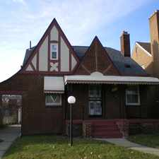 Rental info for wrightway home improvement, LLC in the Greenfield area