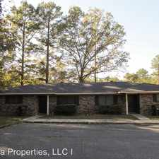 Rental info for 409 Grand Point Dr. A