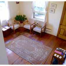Rental info for Is what you ll find in this Move-in-Ready Two Room Office.