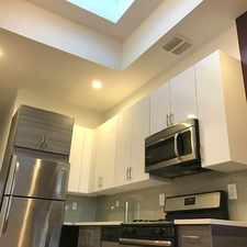 Rental info for 41st Ave